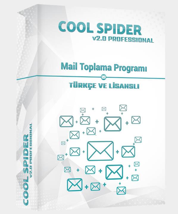 coo-spider-v2-0
