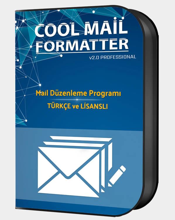 cool-formatter-v2-0