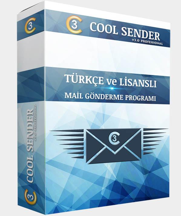 cool-sender-3-0