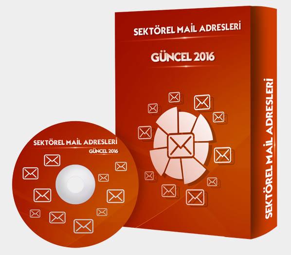 sektorel-mailler